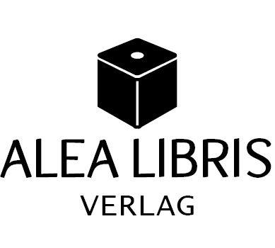 Alea Libris Verlag