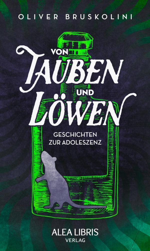 https://www.alealibris.de/wp-content/uploads/2020/04/Von-Tauben-und-Loewen-Geschichten-zur-Adoleszenz_EBOOK-600x1000.jpg