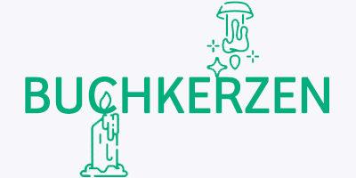 https://www.alealibris.de/wp-content/uploads/2020/06/buchkerzen-400x200.jpg