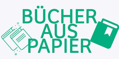 https://www.alealibris.de/wp-content/uploads/2020/06/papierbuch-400x200.jpg