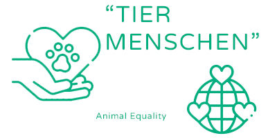 https://www.alealibris.de/wp-content/uploads/2020/06/tiermenschen-400x200.jpg