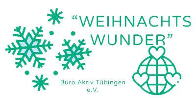 https://www.alealibris.de/wp-content/uploads/2020/06/weihnachtswunder-400x200.jpg