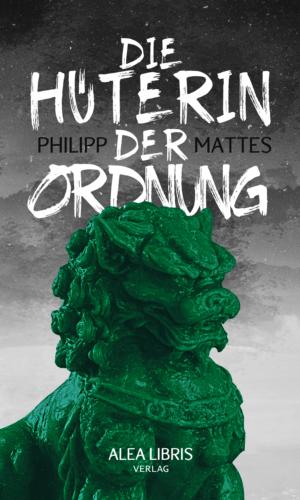 https://www.alealibris.de/wp-content/uploads/2020/09/Die_Hueterin_der_Ordnung_EBOOK-1-300x500.png
