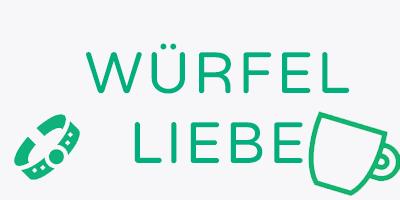 https://www.alealibris.de/wp-content/uploads/2020/12/wuerfelliebe-1-400x200.png
